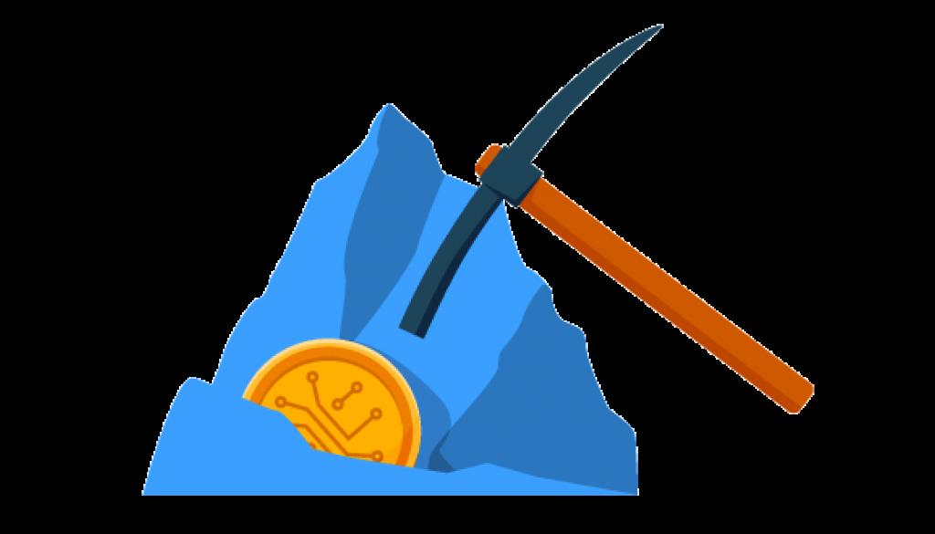 Seguridad: Wannamine releva al Ransomeware