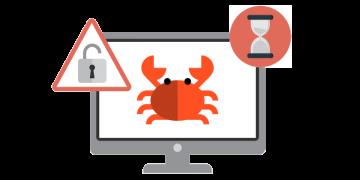 Nuevo ransomware: GandCrab