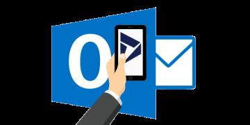 Novedades-App-de-Dynamics-365-en-Outlook-9