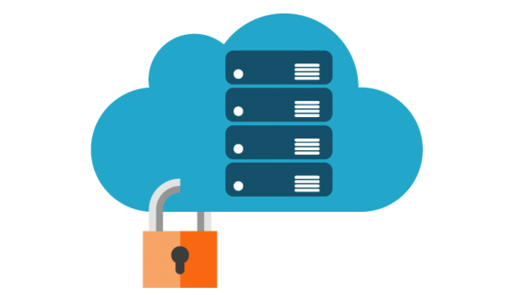 Seguridad Datacenters Azure
