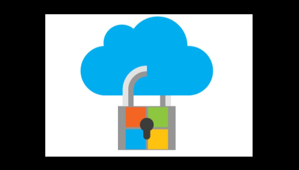 Microsoft seguridad en el cloud