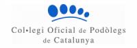 Organismo oficial que agrupa a un conjunto de médicos de Cataluña especializados en Podología