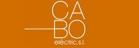 Empresa distribuidora de sistemas de conexionado eléctrico, domótica y automatización de edificios