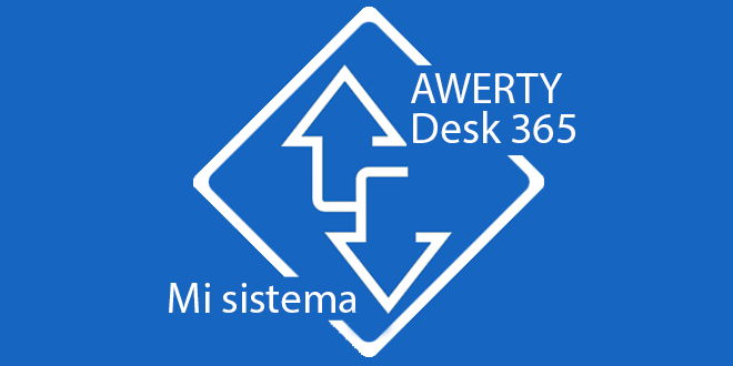 Migrar-AWERTY-Desk-365