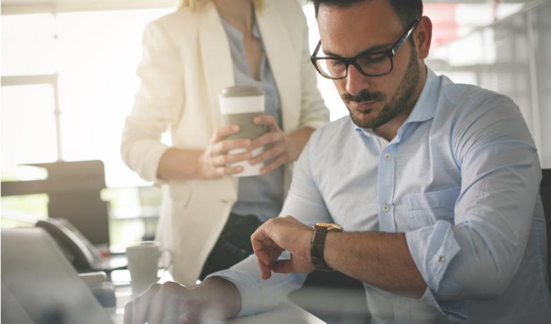 Un-registro-horario-sin-complicaciones-con-Office-365