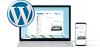 Mejora la seguridad de tu web creada en WordPress con Azure