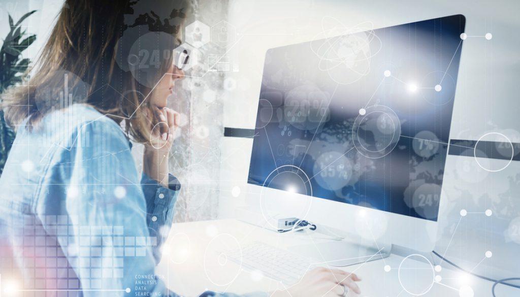7 beneficios del escritorio en la nube