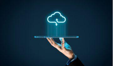 Importancia de migrar la infraestructura empresarial a la nube