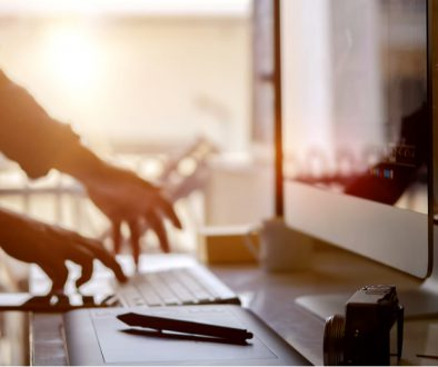 Conseguir más productividad: qué herramientas necesita tu empresa