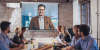 Videoconferencia con éxito