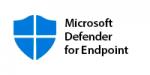 Microsoft Defender for Endpoint  La solución Anti-Malware en el dispositivo que ofrece características de protección preventiva, detección posterior a la vulneración, investigación automatizada y respuesta.