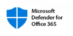 Microsoft Defender for Office 365 Se encarga de filtrar el contenido de los correos electrónicos (enlaces y archivos adjuntos) en el datacenter de Microsoft antes de que sean remitidos al usuario.