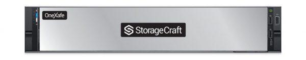 storage-onexafe