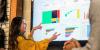 Gestion clientes potenciales en Dynamics 365