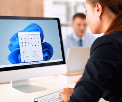 El lanzamiento de Windows 11 ofrece múltiples novedades a los usuarios